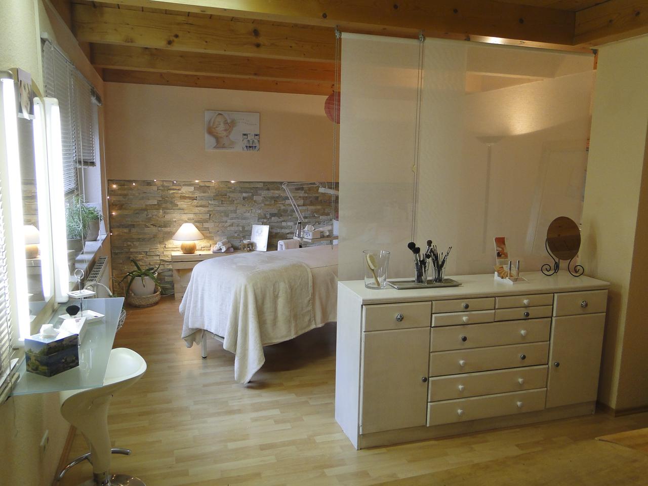beautyconcept herbrechtingen ulm. Black Bedroom Furniture Sets. Home Design Ideas
